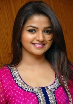 Nithya Ram from Shorshe Online