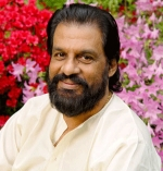 Kattassery Yesudas from Shorshe Online