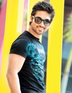 Salman Yusuff Khan from Shorshe Online