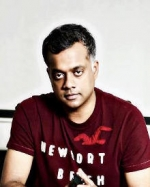 Gautham Menon from Shorshe Online