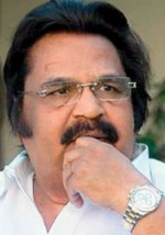 Dasari Rao from Shorshe Online