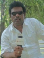 Andal Ramesh from Shorshe Online