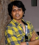 Nagesh Kukunoor from Shorshe Online