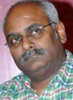 M Keeravani from Shorshe Online