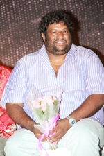Srikanth Deva from Shorshe Online