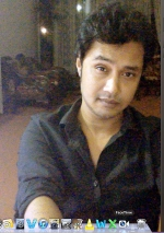Saikat Nasir from Shorshe Online