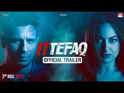 UpcomingIttefaq
