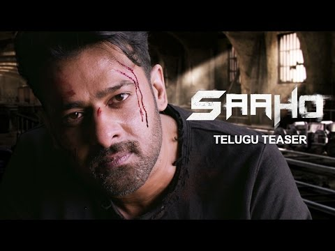UpcomingSaaho