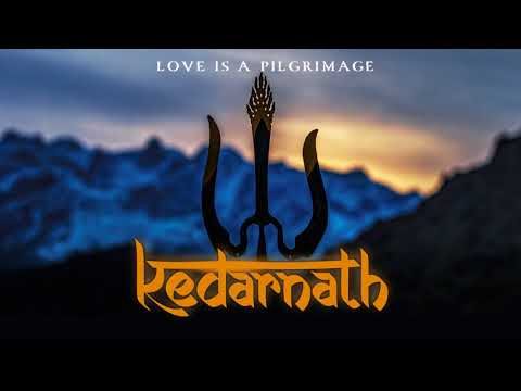UpcomingKedarnath