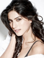 Nagma Celebrity Detail from Shorshe Online
