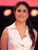 Kareena Khan