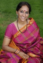 Bombay Jayashri from Shorshe Online