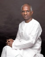 Ilaiyaraaja  from Shorshe Online