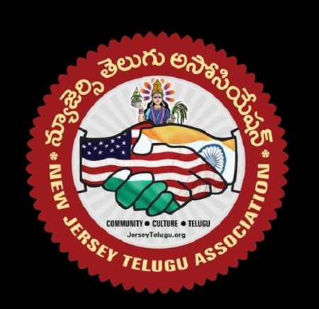 New Jersey Telugu Association - Sponsorship