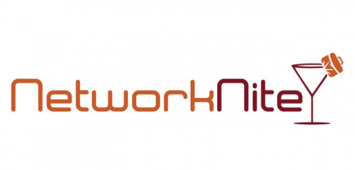 NetworkNite - Speed Networking - Houston Business Professionals