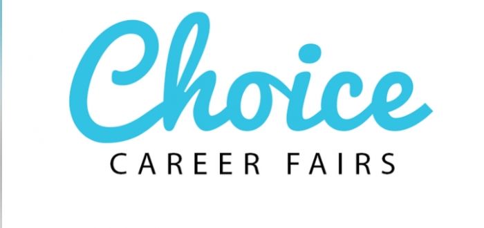 Houston Career Fair - September 14, 2017