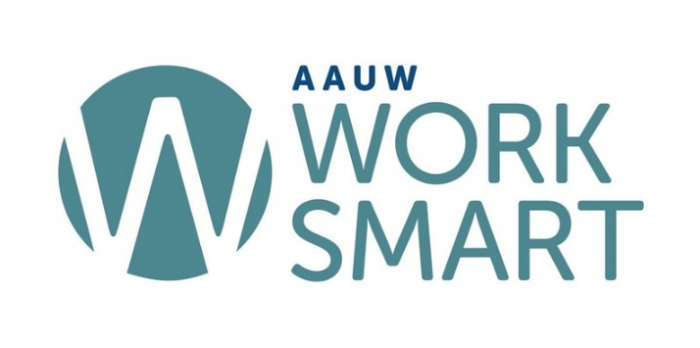 AAUW Work Smart at the UCLA Anderson School of Management - Sponsored by LU...