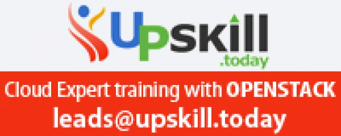 RED HAT OPENSTACK ADMINISTRATION ONLINE TRAINING BY UPSKILL TODAY